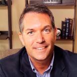 Mark Carr Profile