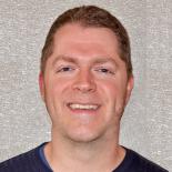 Garrett Westhoven Profile
