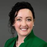 Melissa Wilde Profile