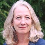 Cynthia Richards Profile