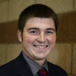 Chris Liebold Profile
