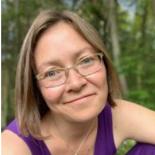 Katie O'Neill Profile