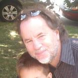 Richard Olivito Profile