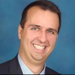 Richard Dana Profile