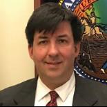 Robert Marvin Profile