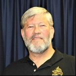 Paul Brandmire Profile