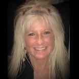 Melissa Moore Profile