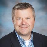 Chris Reimer Profile