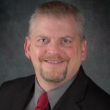 Tim Miller Profile