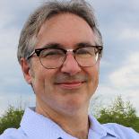 Joel O'Dorisio Profile