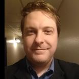 Matthew Windheuser Profile