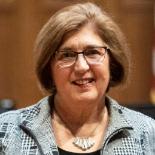 Donna Rozar Profile
