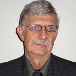 Michael Smith Profile