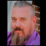 Dennis B. Grace Profile
