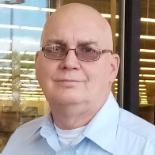 Ronald Vogel Profile