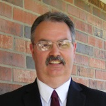 Lance W. Neelly Profile