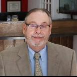 Daniel R. Donaldson Profile