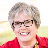 Kathy Valentine Profile
