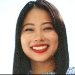 Elise Hatsuko Kaneshiro Profile