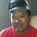 Raymond Quel Profile