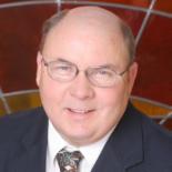 Steve Rousseau Profile