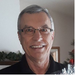 Perry Nouis Profile
