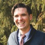 Brian Matlock Profile
