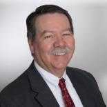 Steve Roberts Profile