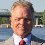 Jerome Gundersen Profile