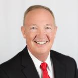 Jerry Molstad Profile