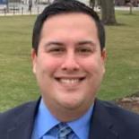 Rob Ochoa Profile
