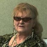 Sharon Anderson Profile