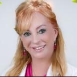 Nancy Lynn Olson Profile