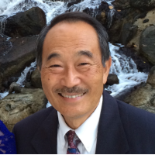 Robert K. Nagamine Profile