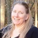 Cindy Ansbacher Profile