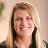 Amanda L. Adkins Profile