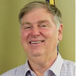 David K. Breuer Profile