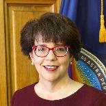 Susan Oliver Estes Profile