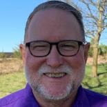 Jon L. Ungerer Profile