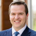 Dan Griffin Profile
