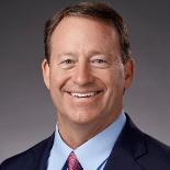 Steve Bobowski Profile