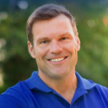 Kris Kobach Profile