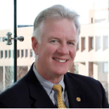 Dave Lindstrom Profile