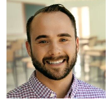 Ben Schwanke Profile