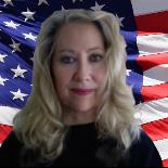 Julie Dupre Profile