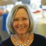 Leilani Holmstadt Profile