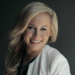 Sara Hart Weir Profile