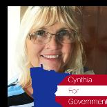 Cynthia Gail Profile