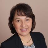 Donna Bergstrom Profile