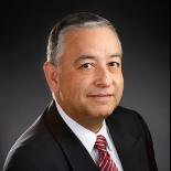 Jose W. Jimenez Profile
